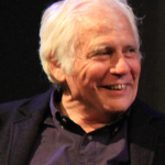 Bernard Debroux