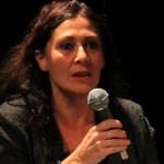 Sylvie Martin-Lahmani