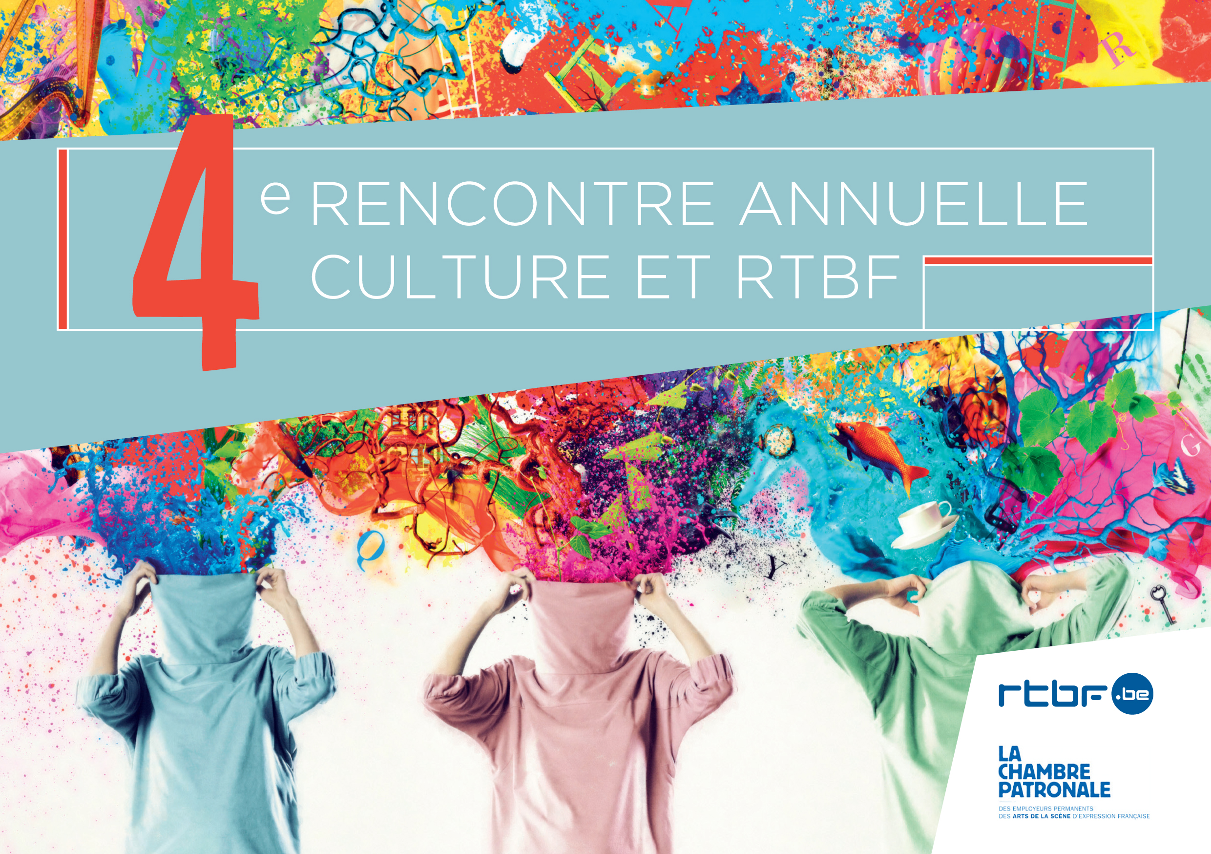 invitation-rencontreculture-0817-1 copie