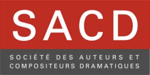 Société des auteurs et compositeurs dramatiques