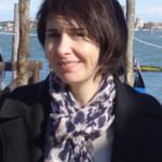 Carole Guidicelli