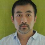 Shintaro Fujii