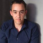 Eric Vautrin