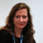 Emmanuelle Favier