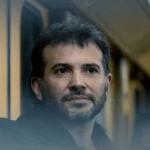 Gerardo Solinas